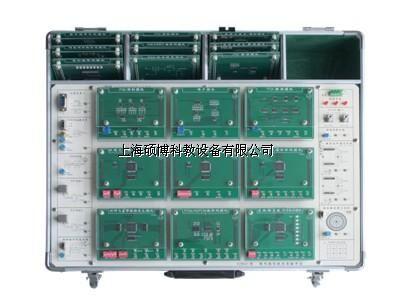 电路板 机器设备 400_302