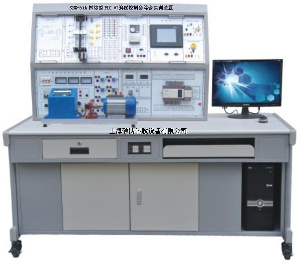 三,技术性能  1,输入电源:三相四线(或三相五线)~380v±10%  50hz