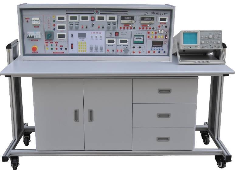 输入电源:三相四线(或三相五线)~380v±10% 50hz 漏电保护:漏电动作